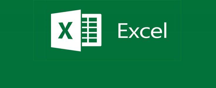 Excel'de Çalışma Sayfasına Birden Fazla Satır Ekleme